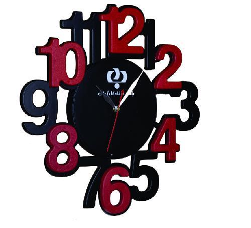 تصویر ساعت فانتزی مدل 2000812