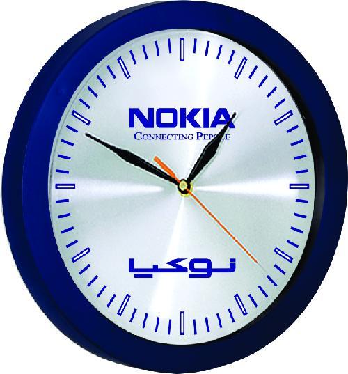 تصویر ساعت گرد مدل 2000815