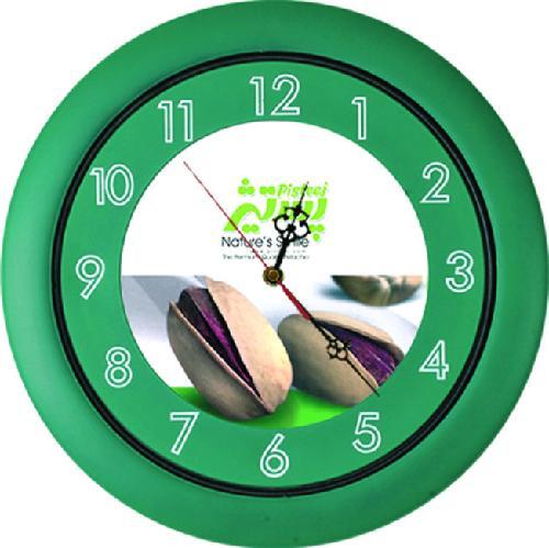 تصویر ساعت گرد مدل 2100127