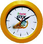 تصویر ساعت گرد مدل 2000810