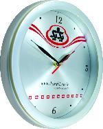تصویر ساعت گرد مدل 2100123