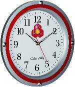 تصویر ساعت گرد مدل 2100171