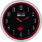 تصویر ساعت گرد مدل 2100173