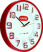 تصویر ساعت گرد مدل 2100179