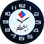 تصویر ساعت گرد مدل 2100188