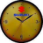 تصویر ساعت گرد مدل 2100197