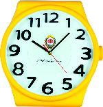 تصویر ساعت گرد مدل 2100204