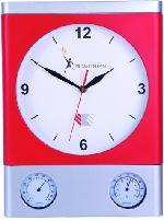 تصویر ساعت چهارگوش مدل 2200321