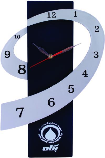 تصویر ساعت فانتزی مدل 2000809