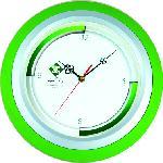تصویر ساعت گرد مدل 2100149