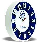 تصویر ساعت گرد مدل 2100178