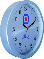 تصویر ساعت گرد مدل 2100191